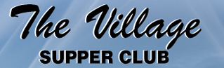 Village Supper Club